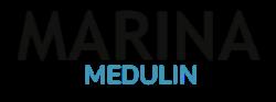 Marina Medulin logo