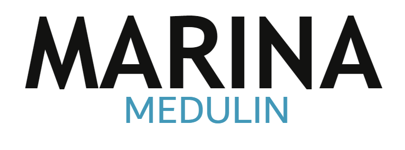 Marina Medulin1